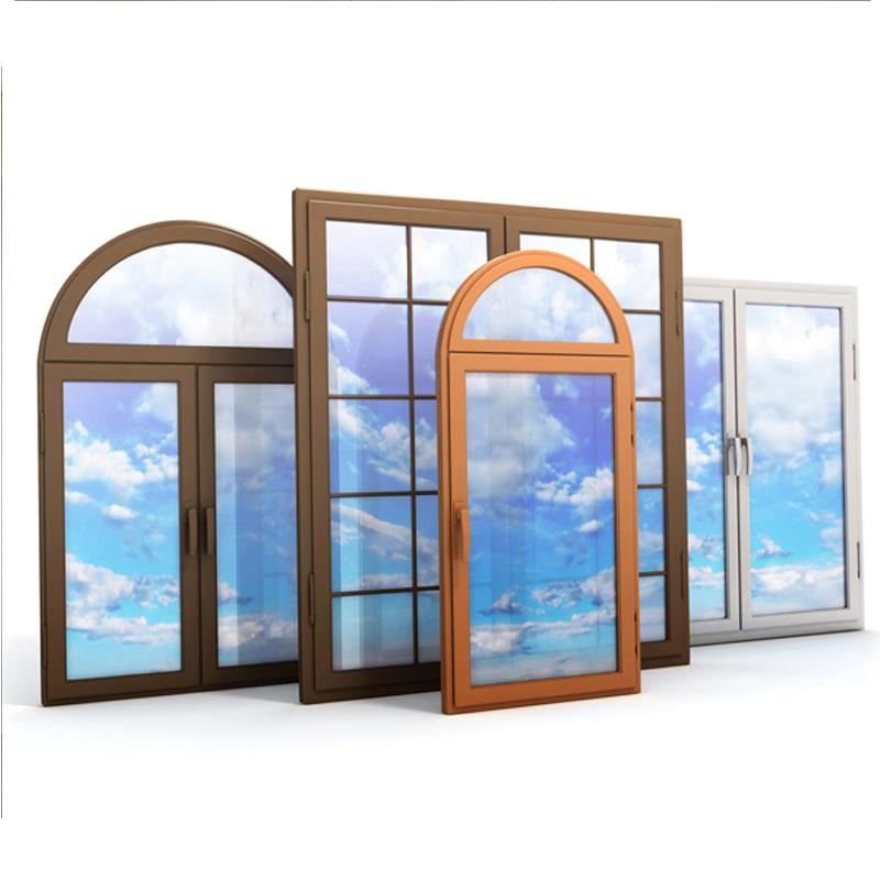 Pimapen ve pencere Tamiri